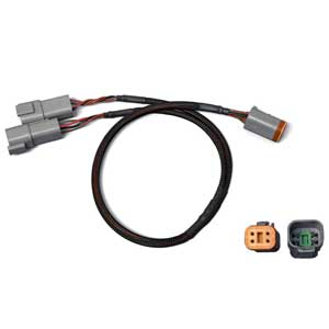 Dynojet Power Vision PV-1 Y- Cable