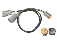 Dynojet Power Vision PV-2 Y- Cable CanBus