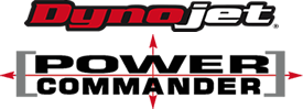 Power-Commander-Shop.com